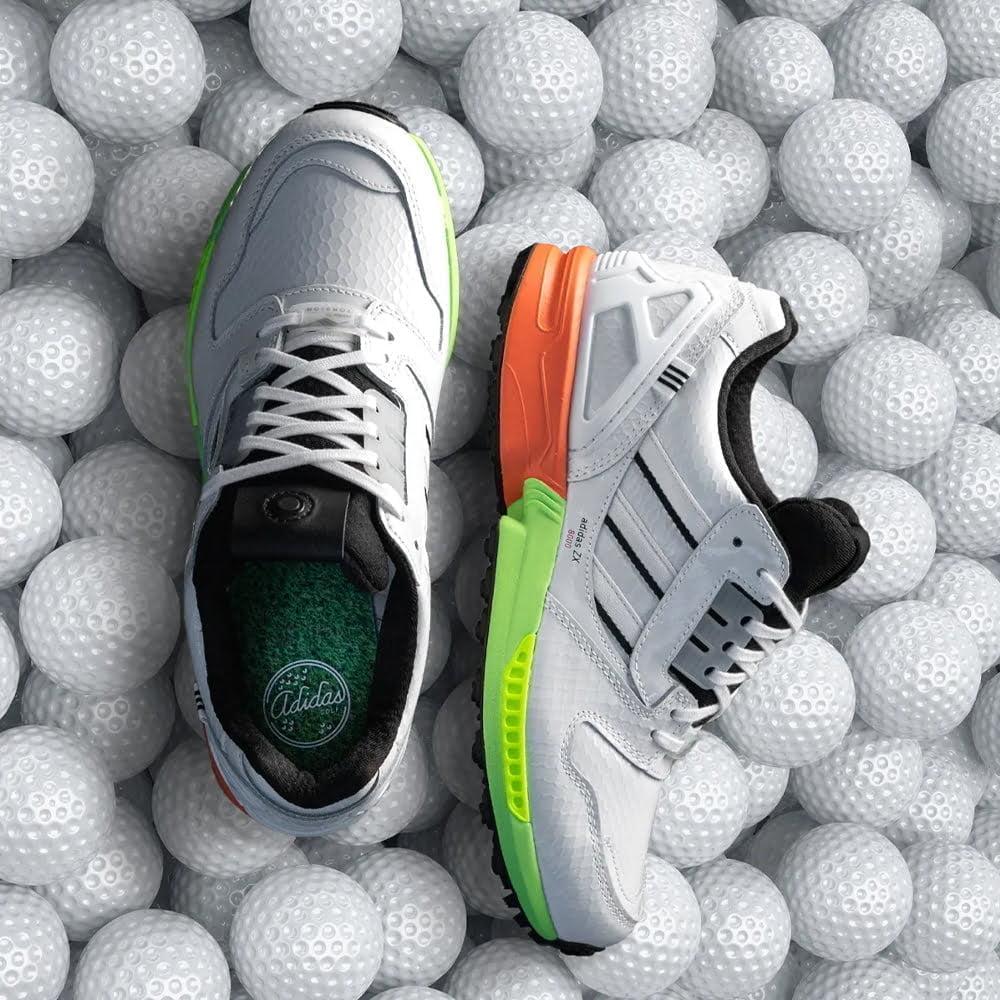 "adidas ZX 8000 ""Golf"""