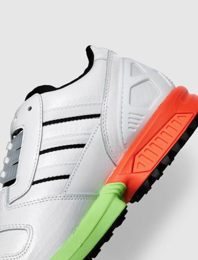 "adidas zx8000 golf 02 adidas ZX 8000 ""Golf"""