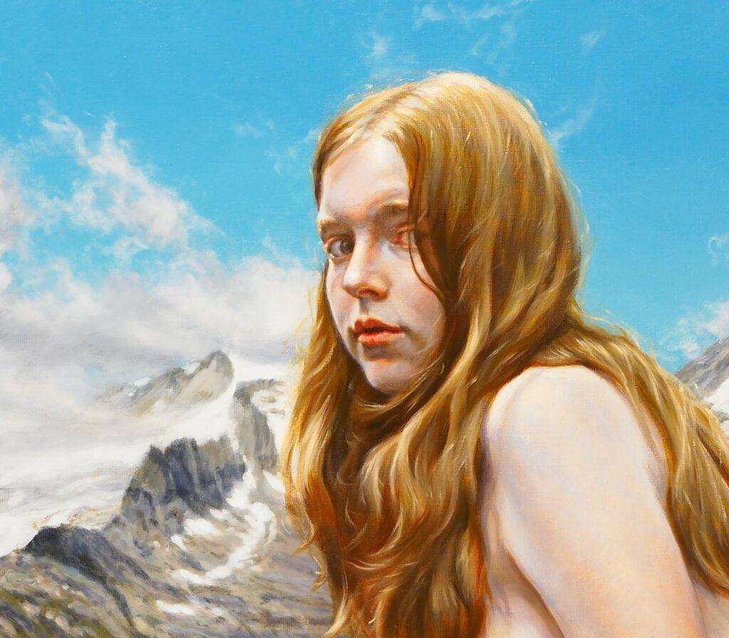 fraeulein detail 1 KULTLIGHT: Susannah Martin