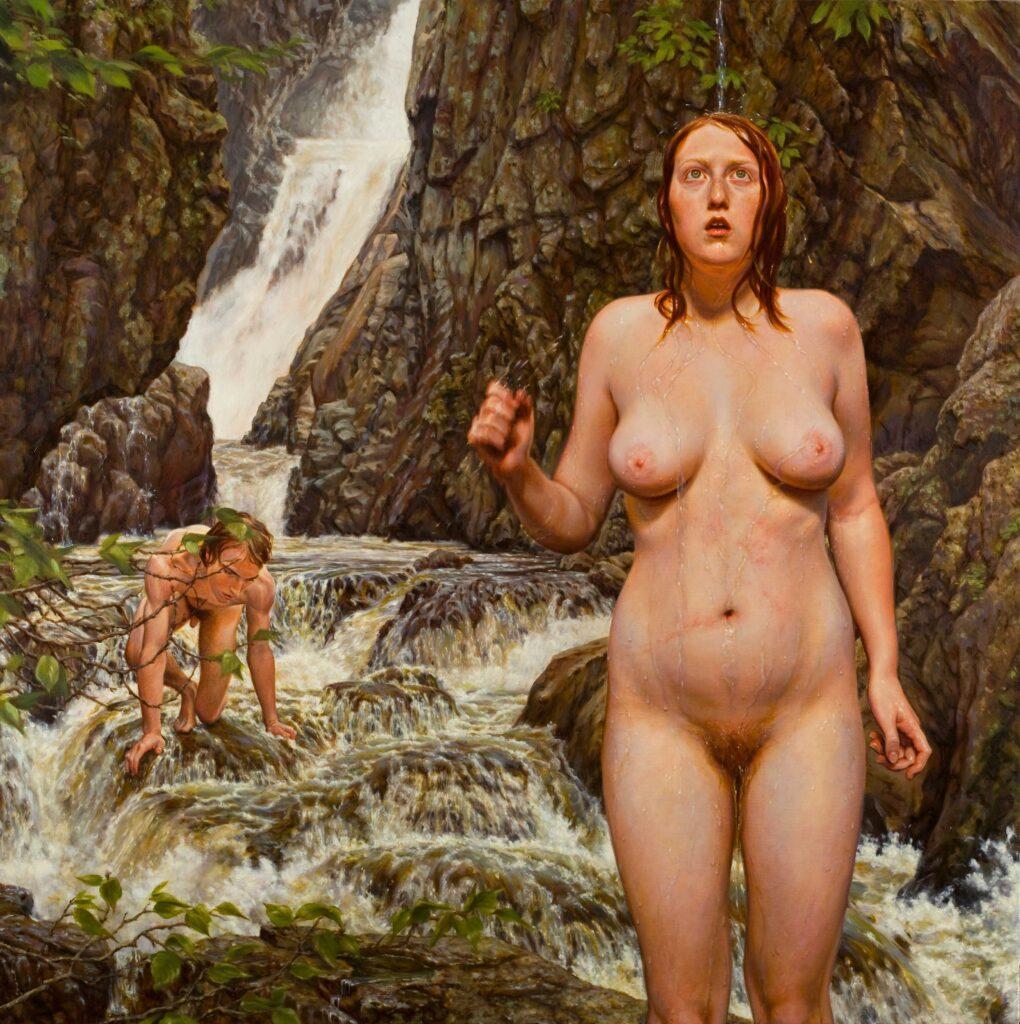 gorge 1 KULTLIGHT: Susannah Martin