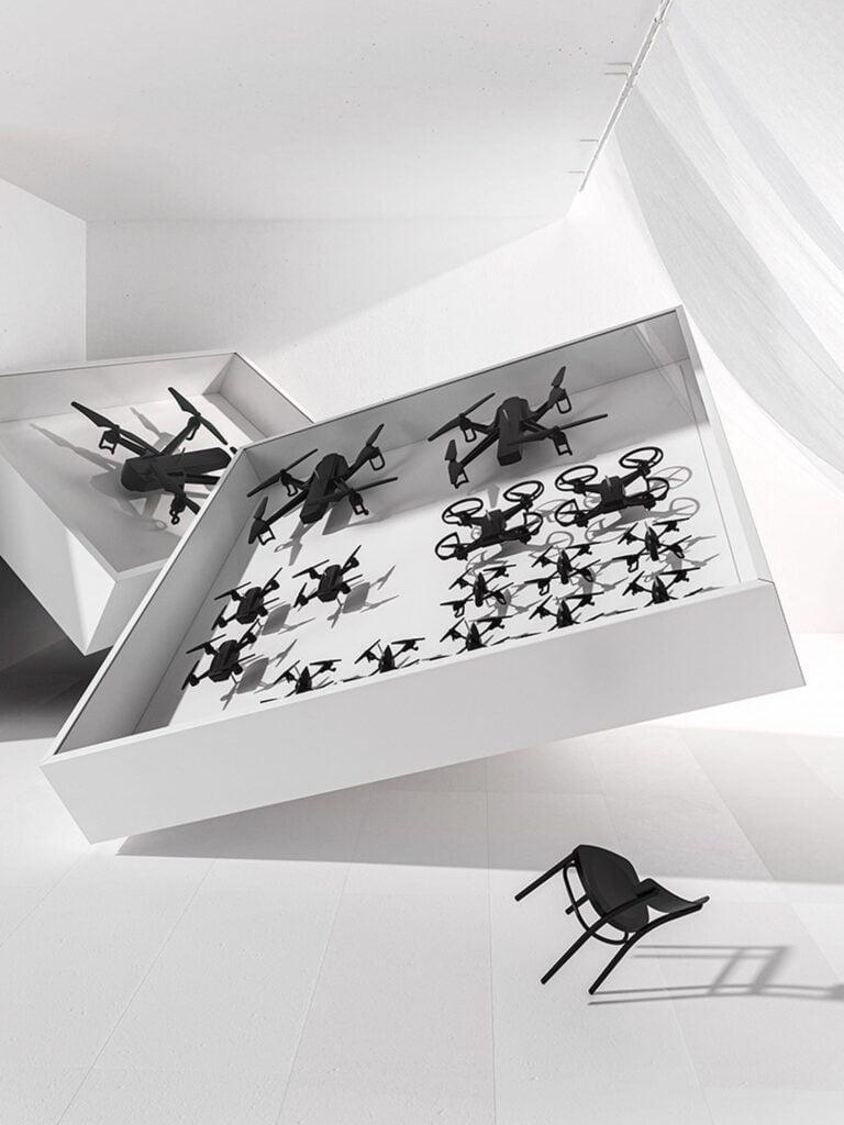 ikea art collection 2021 06 IKEA Art Event 2021