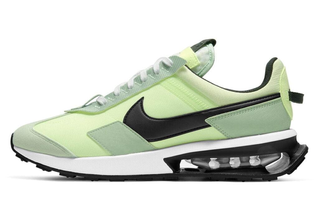 nike air max pre day 00 Nike Air Max Pre-Day
