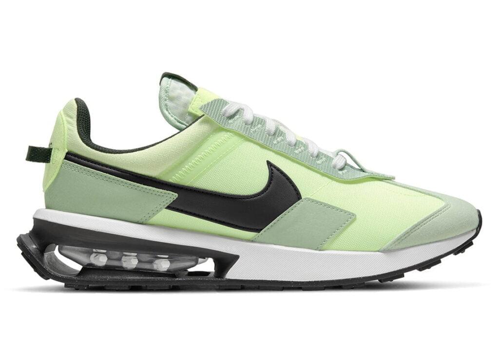 nike air max pre day 01 Nike Air Max Pre-Day