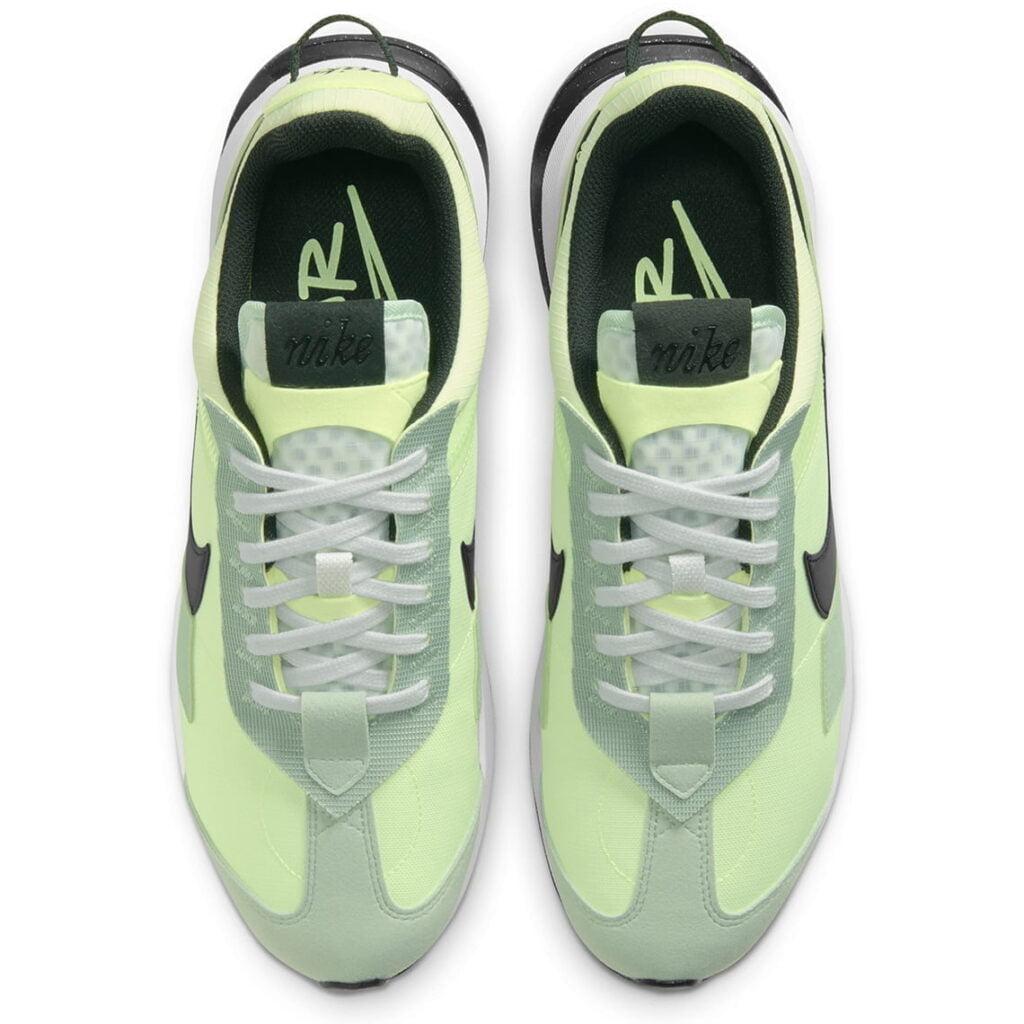 nike air max pre day 02 Nike Air Max Pre-Day
