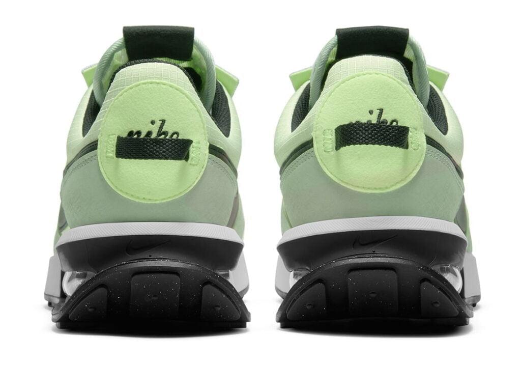 nike air max pre day 03 Nike Air Max Pre-Day