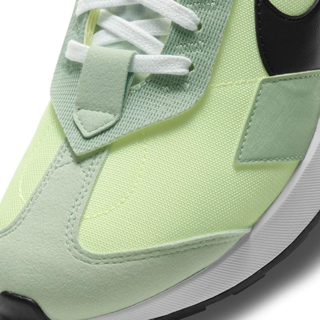 nike air max pre day 07 Nike Air Max Pre-Day