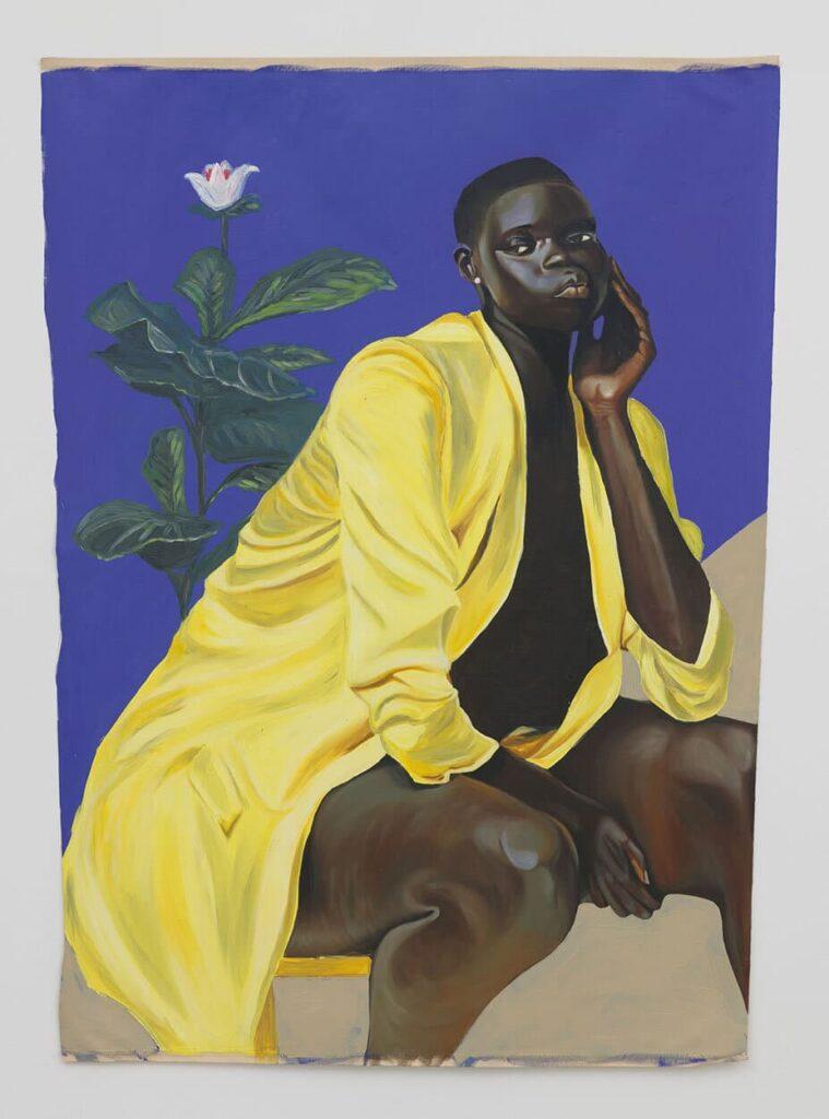 otis KULTLIGHT: Otis Kwame Kye Quaicoe