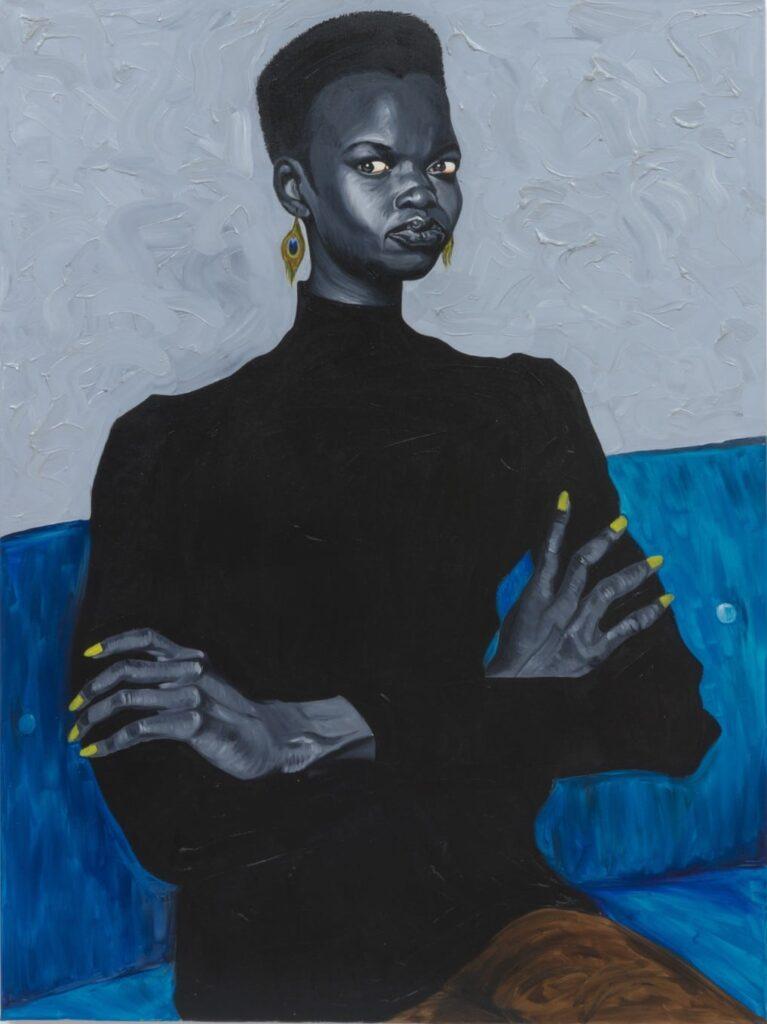 otis2 KULTLIGHT: Otis Kwame Kye Quaicoe
