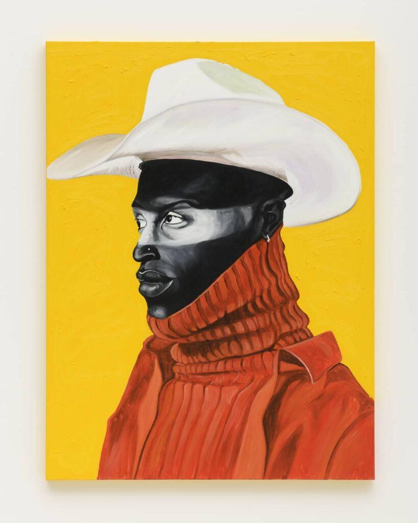 otis quaicoe 01 KULTLIGHT: Otis Kwame Kye Quaicoe
