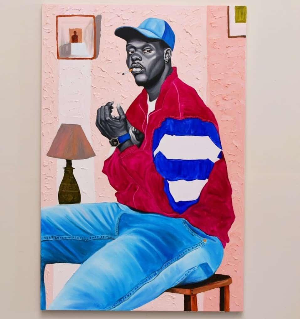 otis quaicoe 03 KULTLIGHT: Otis Kwame Kye Quaicoe