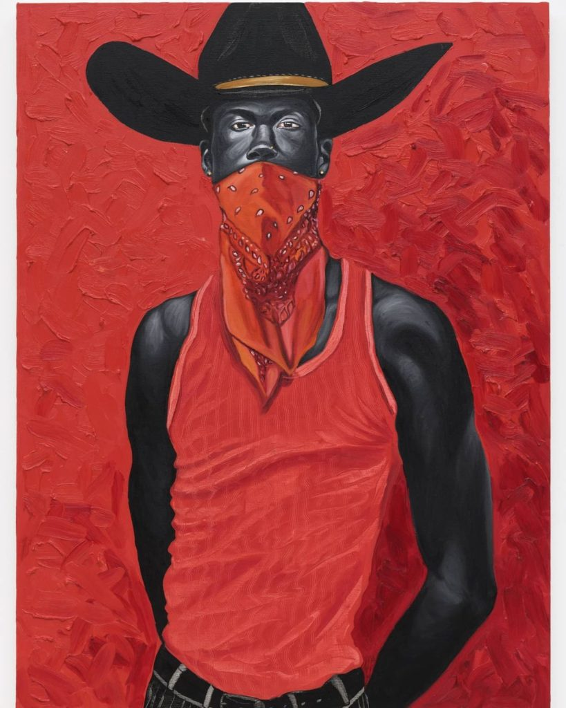 otis quaicoe 06 KULTLIGHT: Otis Kwame Kye Quaicoe