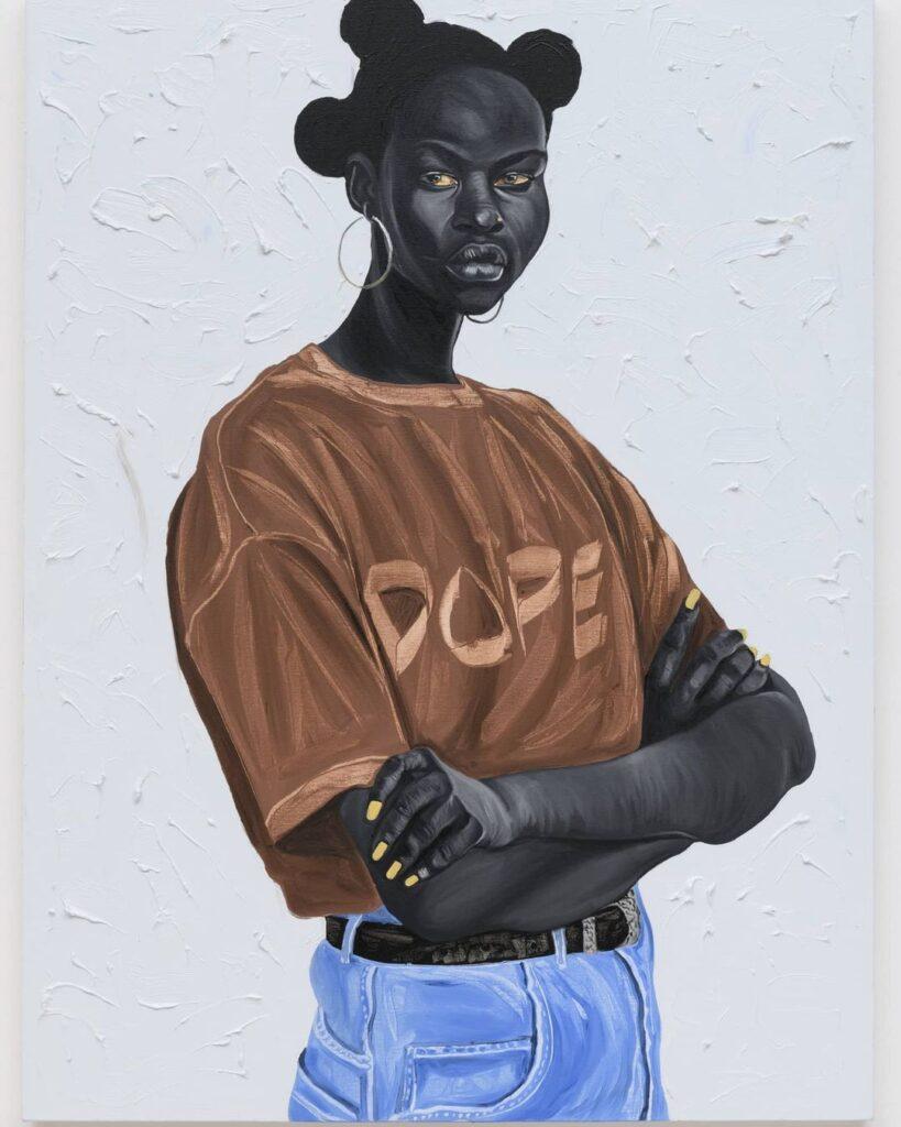 otis quaicoe 07 KULTLIGHT: Otis Kwame Kye Quaicoe