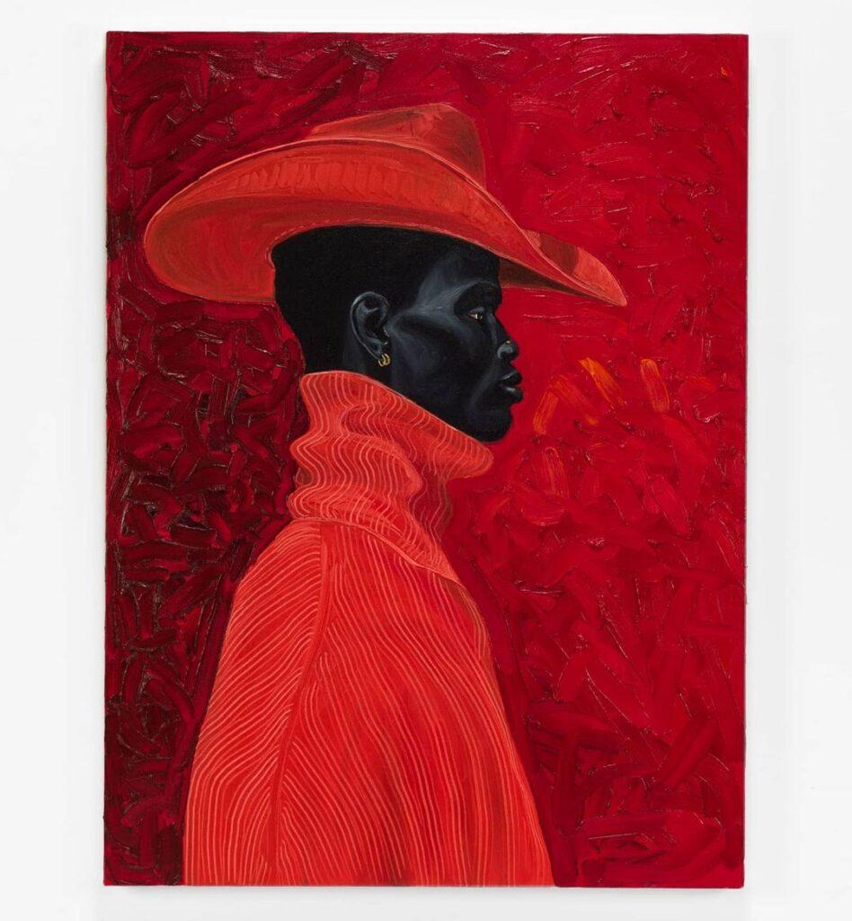 otis quaicoe 08 KULTLIGHT: Otis Kwame Kye Quaicoe