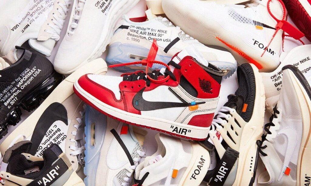 sneaker reselling feat2 Reboot.