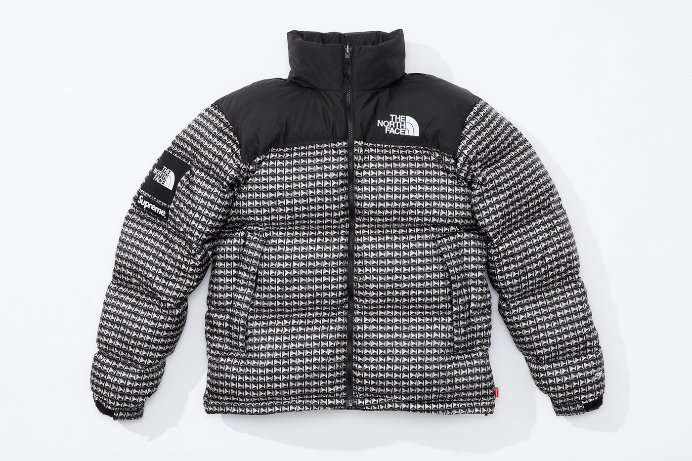 supreme the north face spring 2021 08 Supreme x The North Face 2021 Tavasz