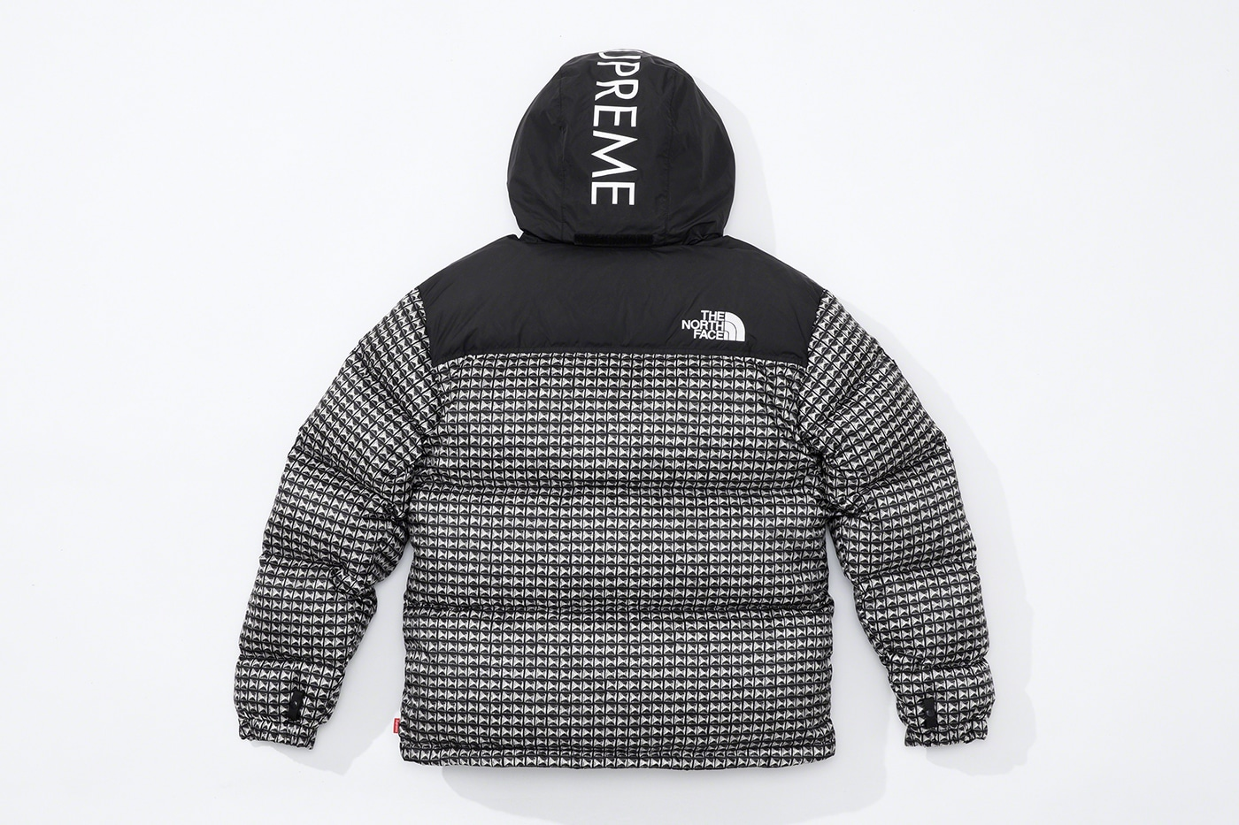 supreme the north face spring 2021 10 Supreme x The North Face 2021 Tavasz