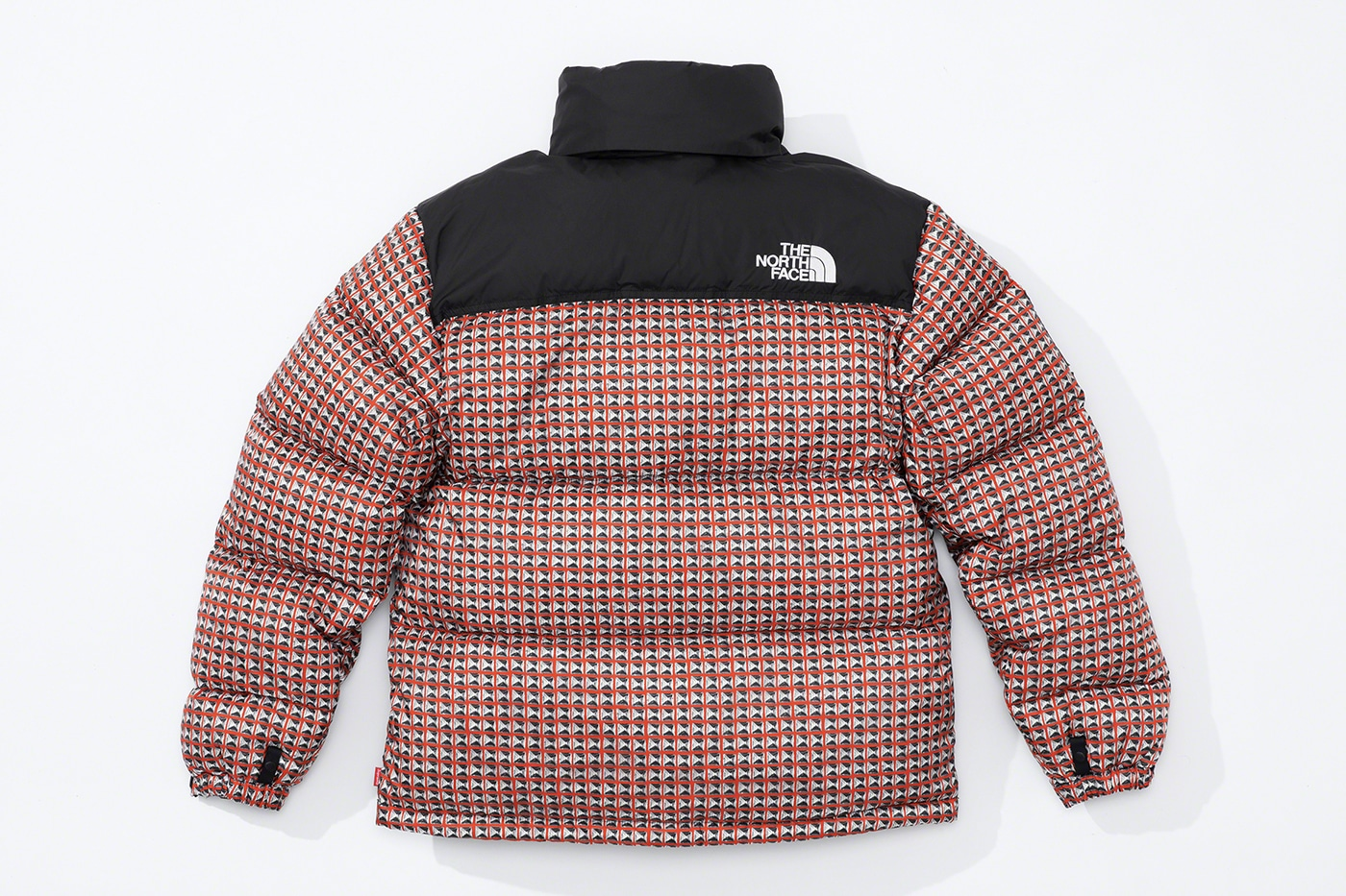 supreme the north face spring 2021 12 Supreme x The North Face 2021 Tavasz