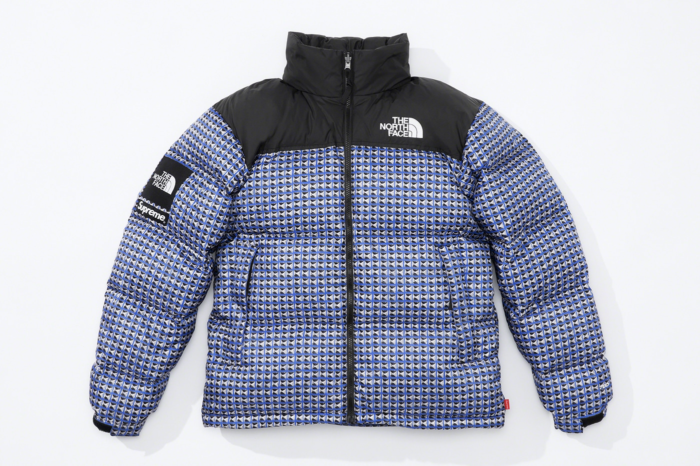 supreme the north face spring 2021 13 Supreme x The North Face 2021 Tavasz
