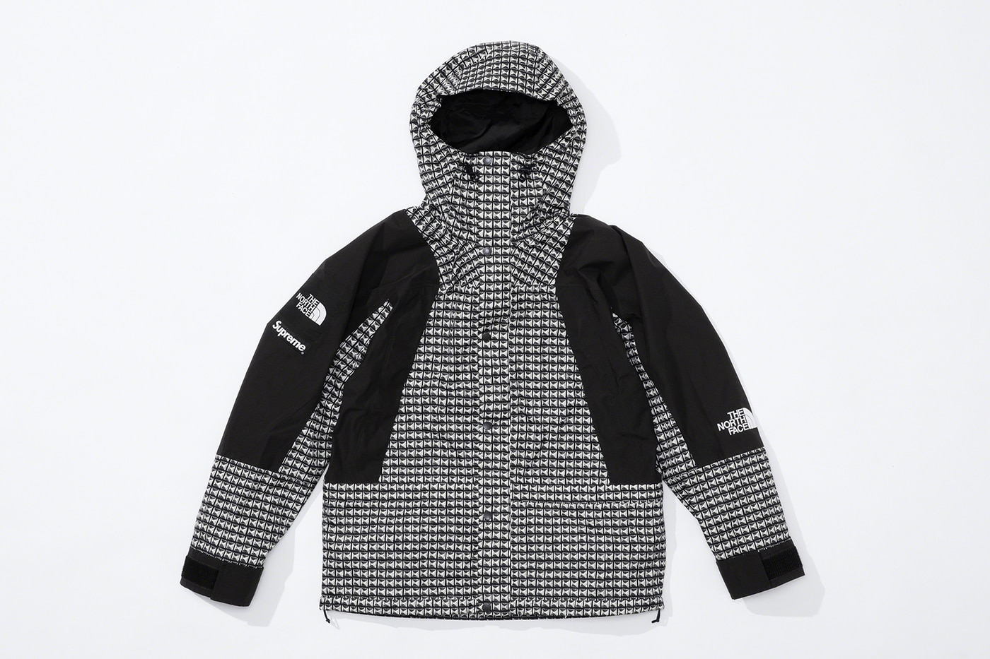 supreme the north face spring 2021 17 Supreme x The North Face 2021 Tavasz