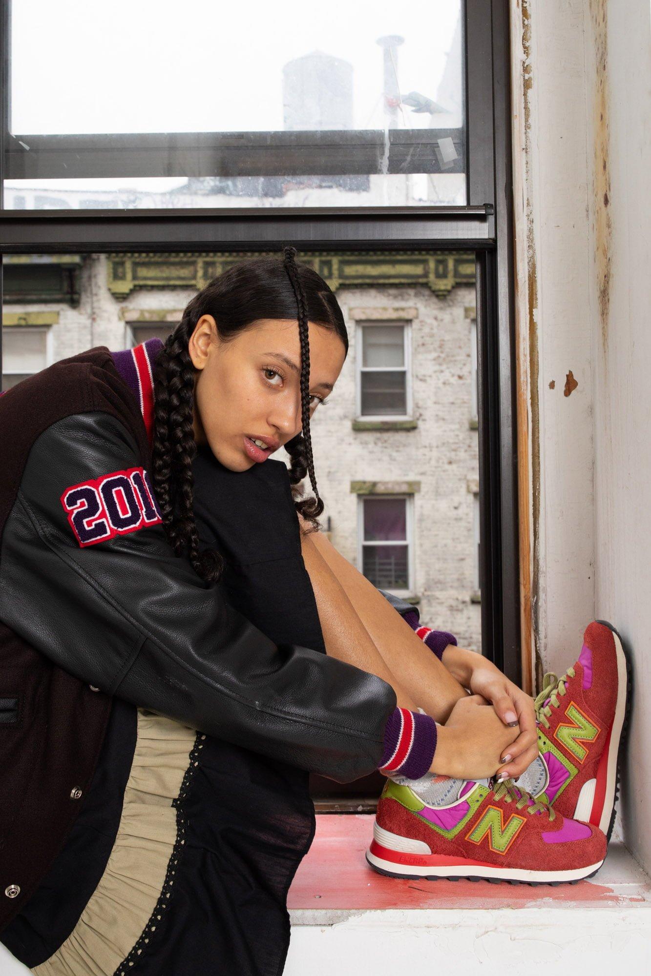a201212 STRAYRATS 01679 Real Streetwear: Stray Rats 101