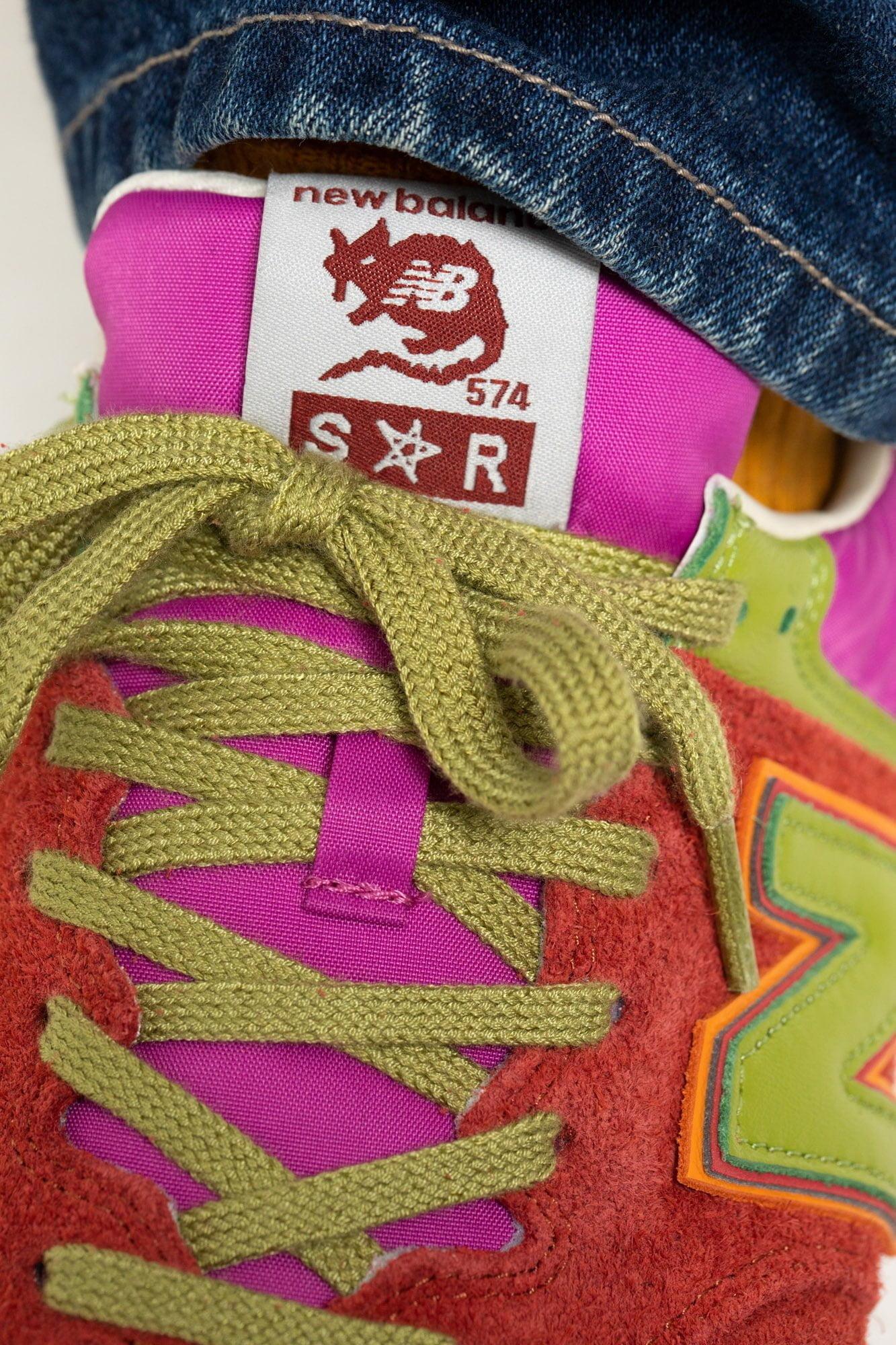 a201212 STRAYRATS 01929 Real Streetwear: Stray Rats 101