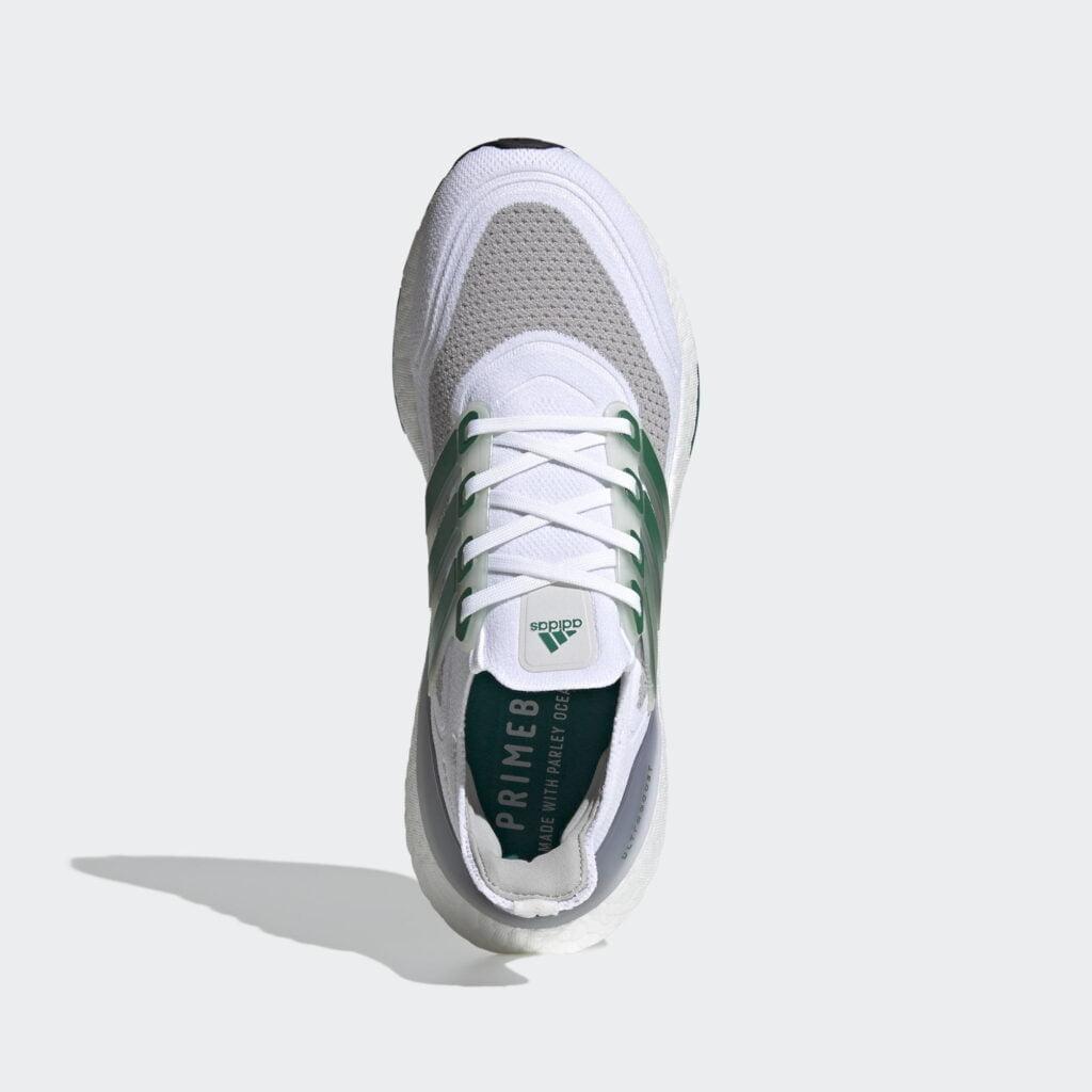"adidas ultraboost 21 eqt 1 adidas ULTRABOOST 21 ""EQT"""