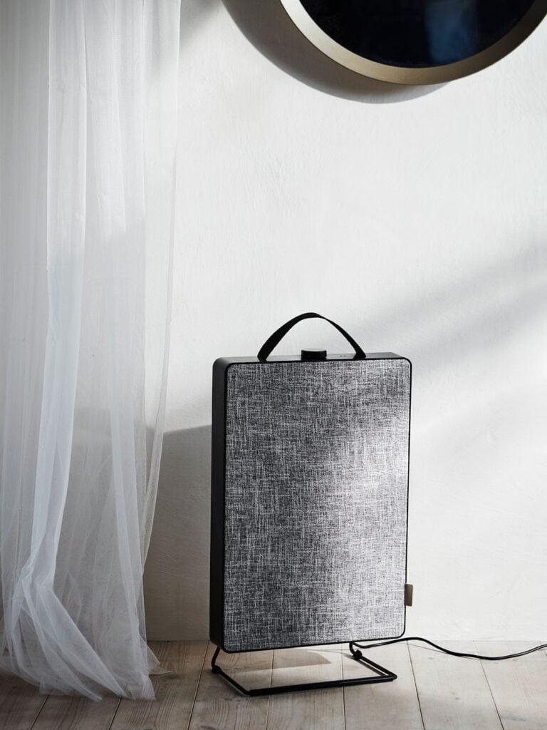 ikea fornuftig legtisztito 1 IKEA 'FÖRNUFTIG' levegőtisztító