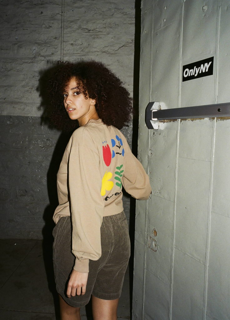 onlyny ss21 13 2 Real Streetwear: ONLY NY
