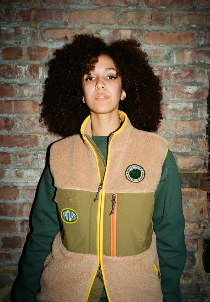 onlyny ss21 18 Real Streetwear: ONLY NY