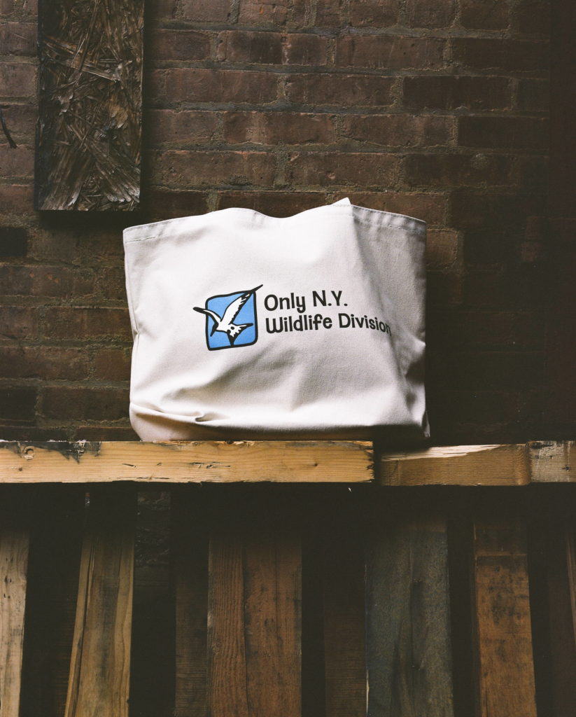 onlyny ss21 2 2 Real Streetwear: ONLY NY