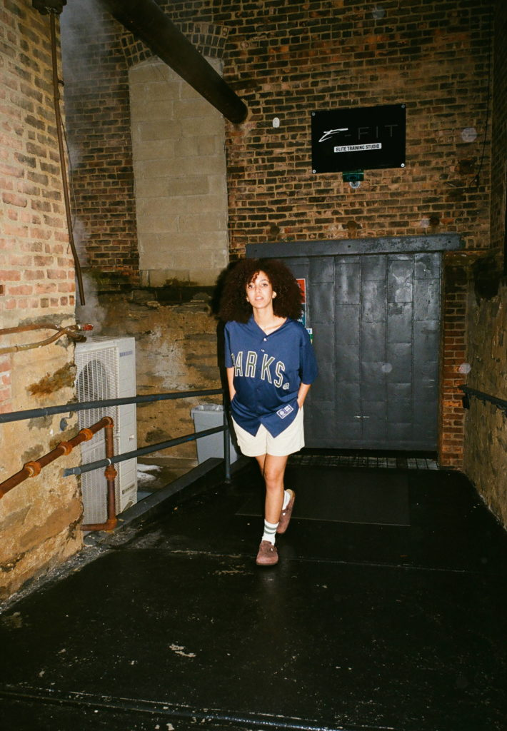 onlyny ss21 5 Real Streetwear: ONLY NY