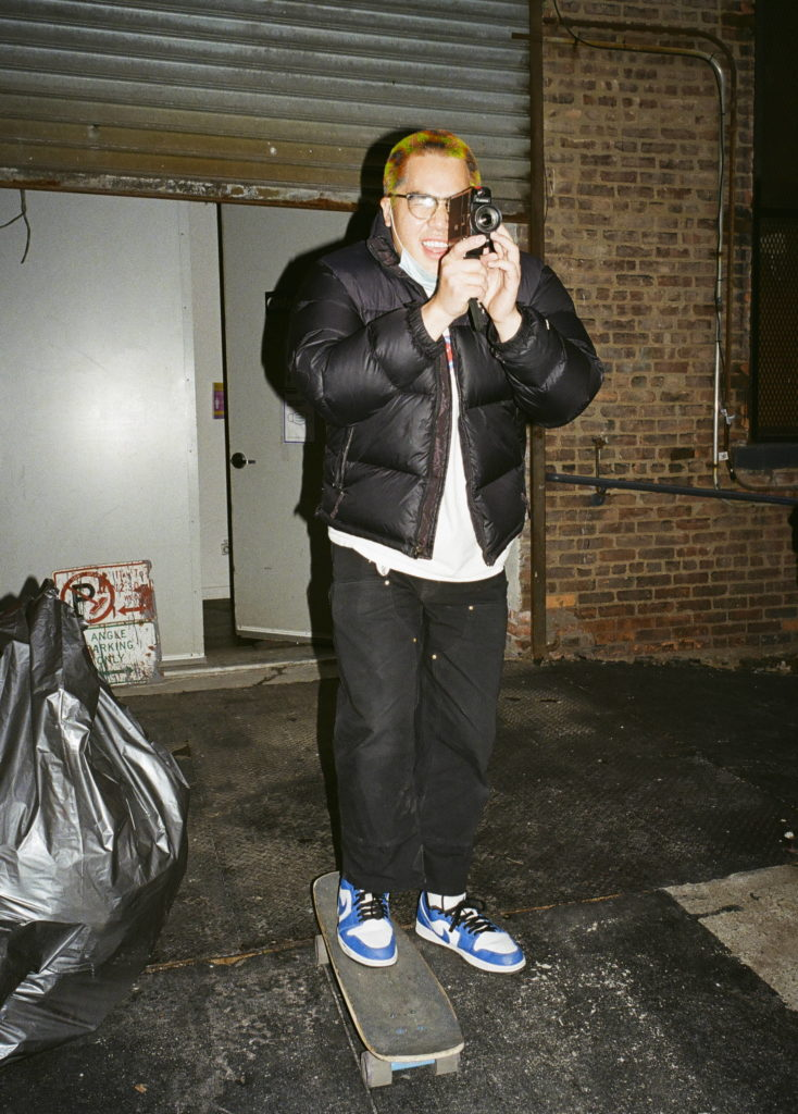 onlyny ss21 7 2 Real Streetwear: ONLY NY