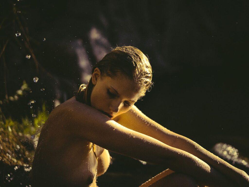 Berit Birkeland River Liana Yasmina Jones Nude 5 Monday Muse