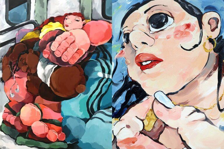 ChristinaBanBan 00 mashKULTURE
