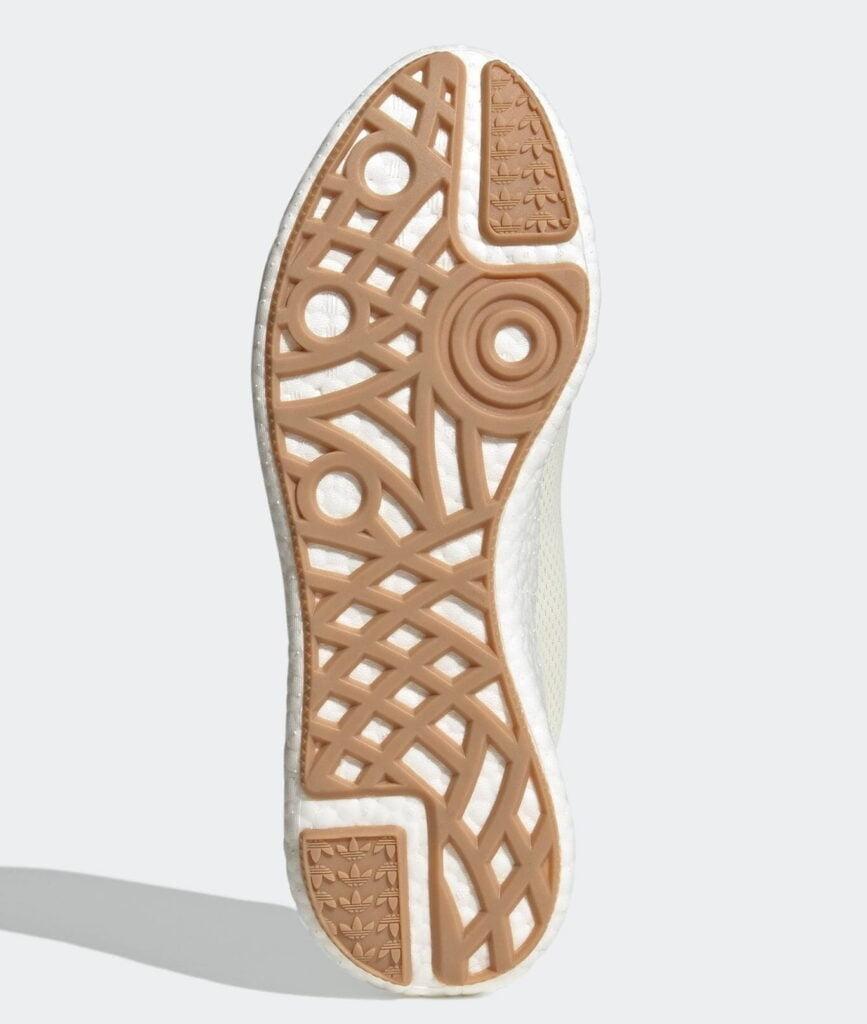 HUMAN MADE x ADIDAS ORIGINALS PURE SLIP ON GX5203 5 Human Made x adidas Originals Slip-On PureBoost