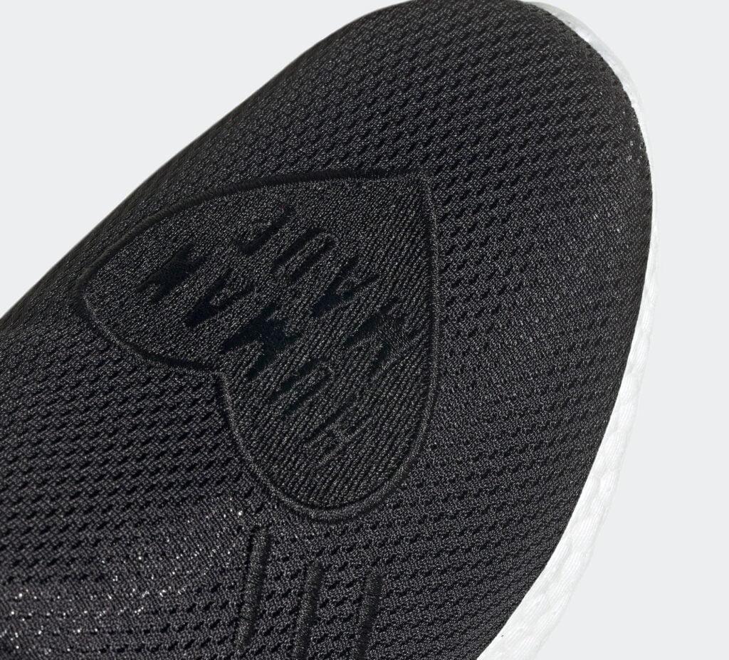 HUMAN MADE x ADIDAS ORIGINALS PURE SLIP ON H02546 4 Human Made x adidas Originals Slip-On PureBoost