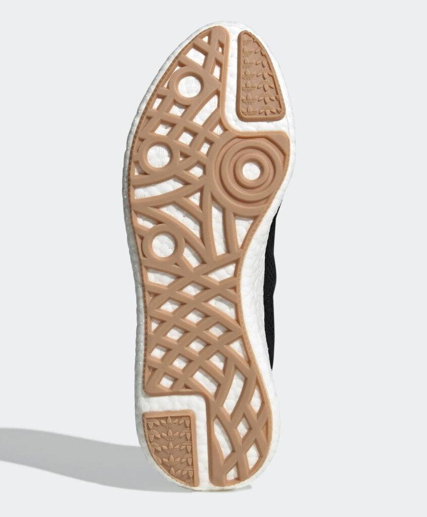 HUMAN MADE x ADIDAS ORIGINALS PURE SLIP ON H02546 6 Human Made x adidas Originals Slip-On PureBoost
