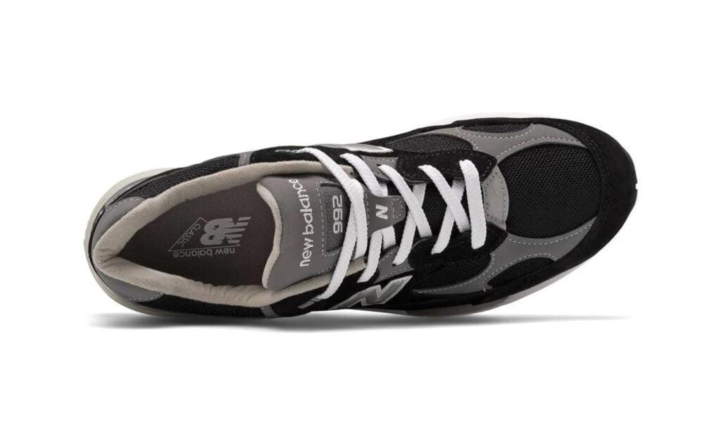 """New Balance 992 Made In USA M992EB 2 New Balance 992 """"Made In USA"""""""
