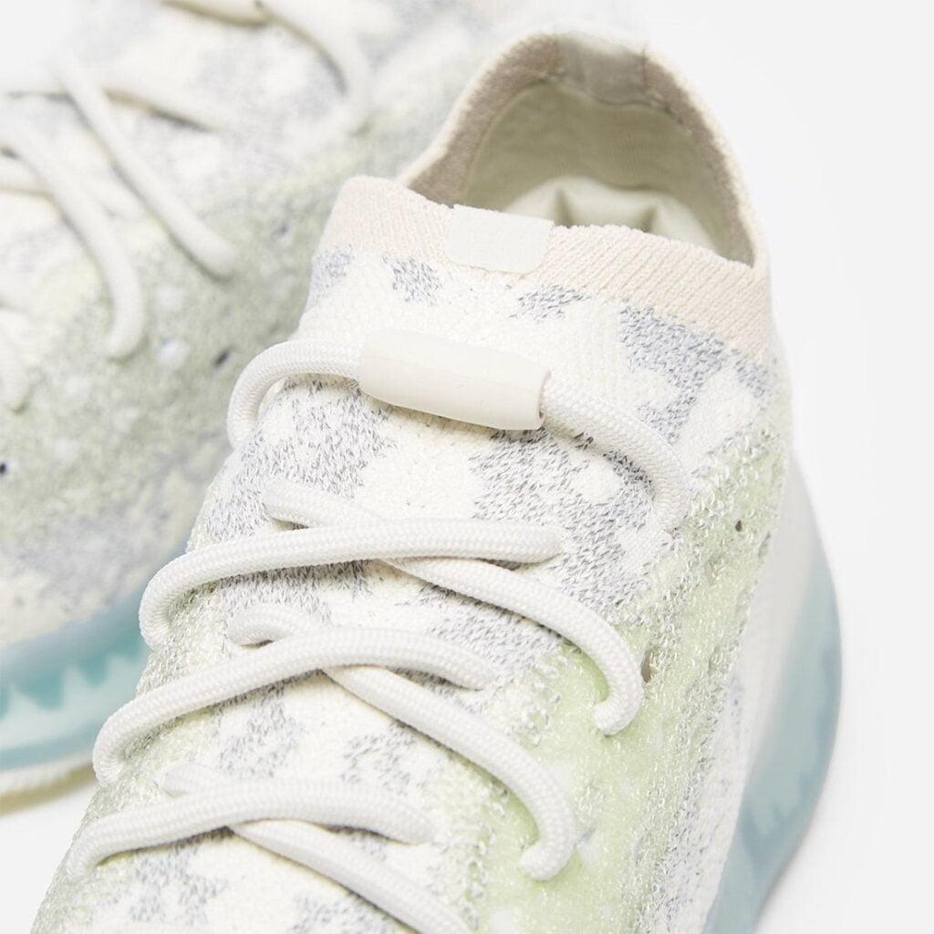 "adidas Yeezy Boost 380 Alien Blue GW0304 6 adidas Yeezy Boost 380 ""Alien Blue"""