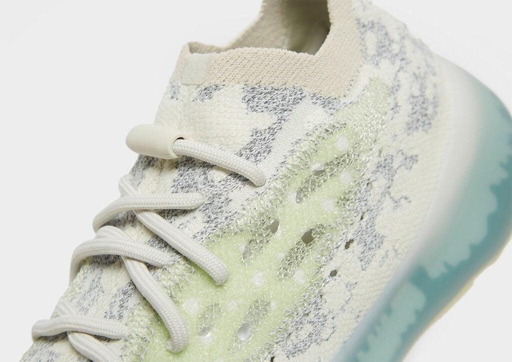 "adidas Yeezy Boost 380 Alien Blue GW0304 7 adidas Yeezy Boost 380 ""Alien Blue"""