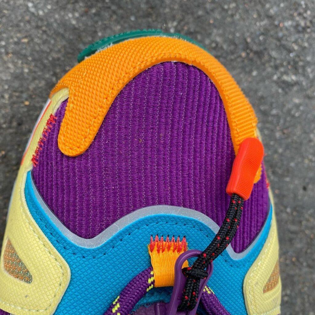 Sean Wotherspoon adidas Superturf first look 1 Sean Wotherspoon visszatér a kordbársonyhoz