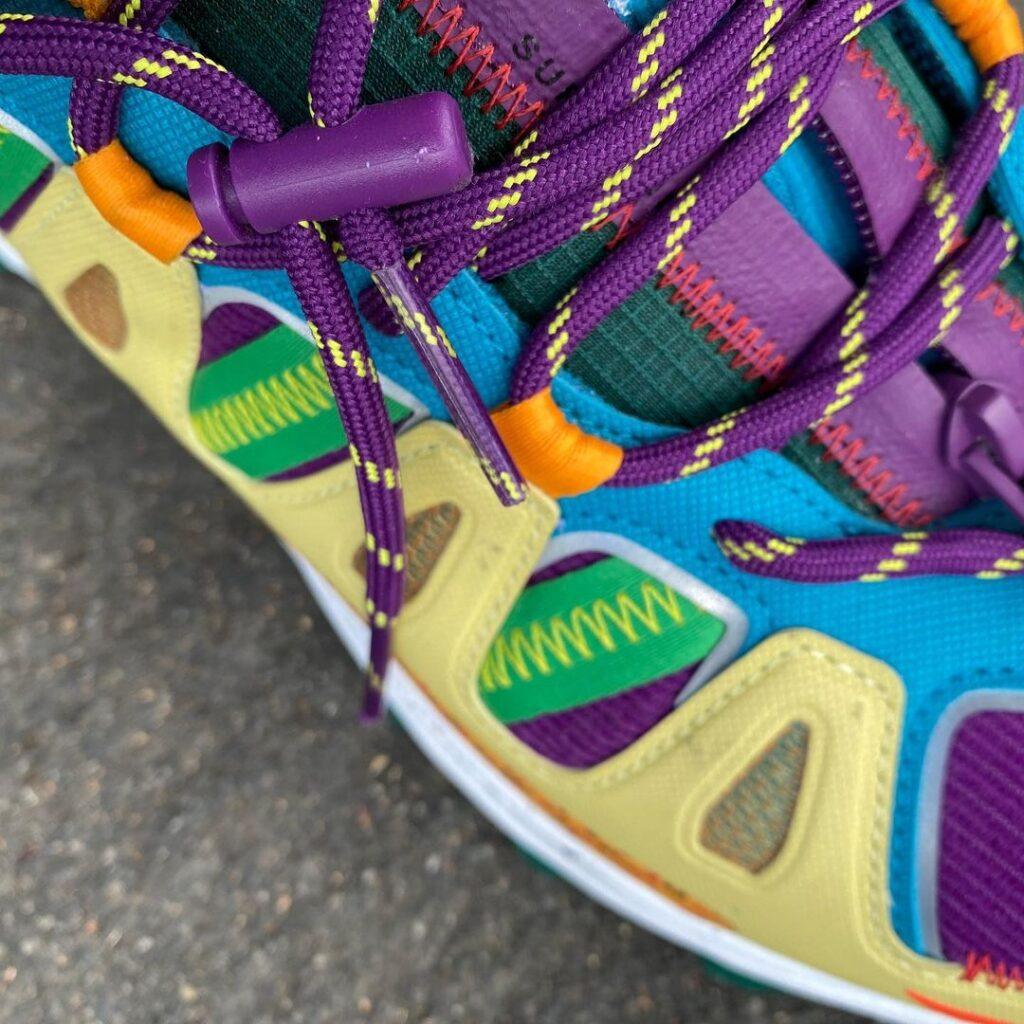 Sean Wotherspoon adidas Superturf first look 4 Sean Wotherspoon visszatér a kordbársonyhoz