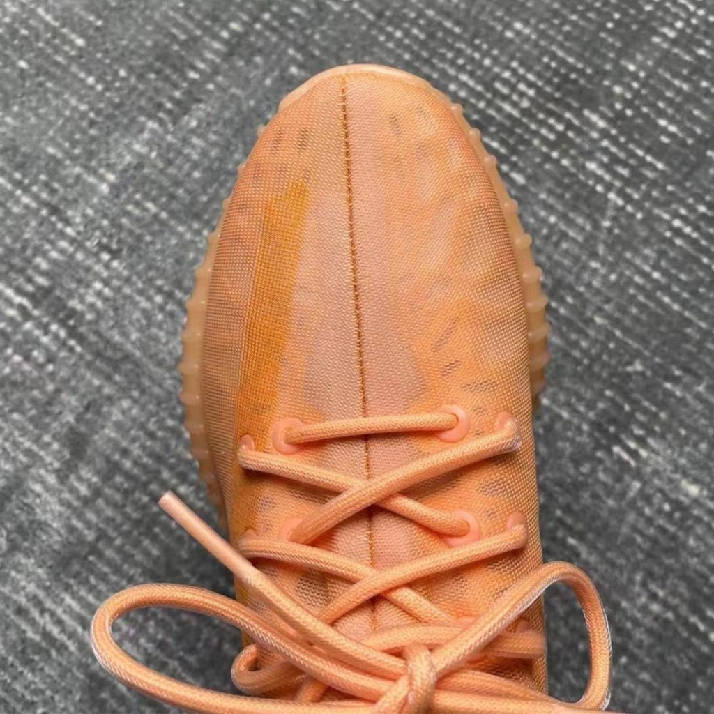 "adidas YEEZY 350 V2 Mono Clay 7 adidas YEEZY 350V2 ""Mono Pack"""