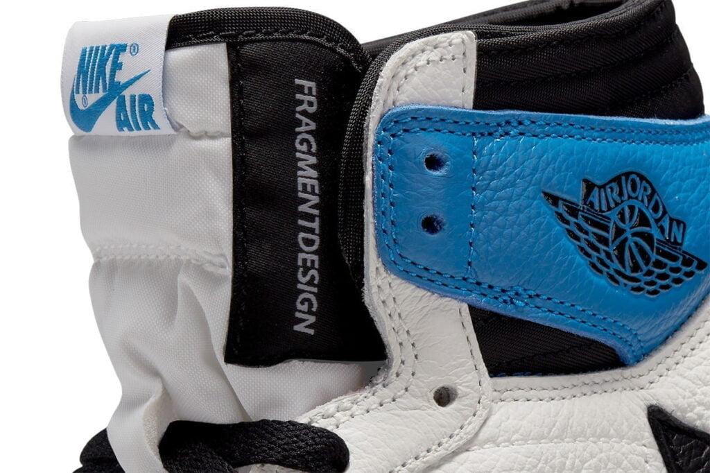 travis scott fragment air jordan 1 high DH3227 105 05 Érkezik az új Travis Scott Jordan 1, amiből jó eséllyel hamisítványt fogsz hordani